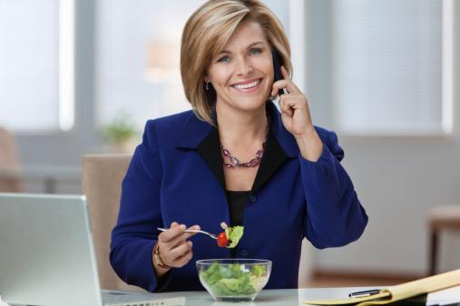 5 мита за диетите