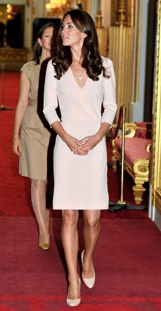 kate_middleton_queen_catherine