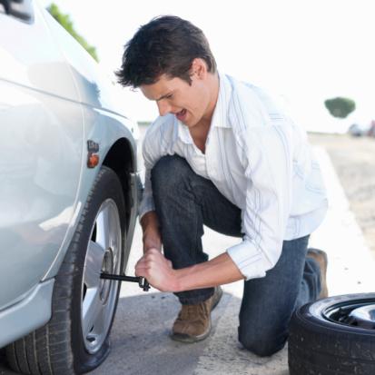 Всичко за здравето на мъжа: пречат ли на любимия автомобилните му страсти