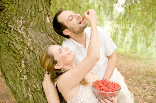 Всичко за здравето на мъжа: с какво да поглезим любимия си ?