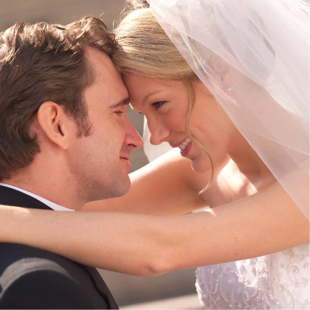 брак - кавги