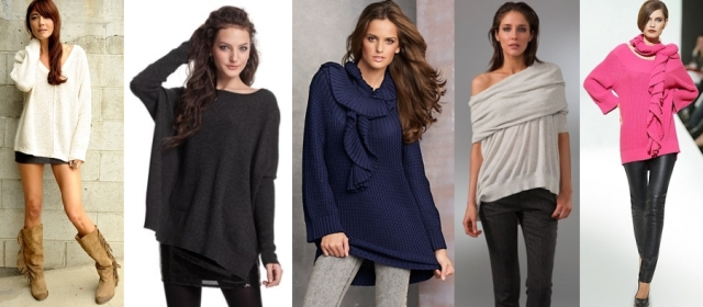 8 нови модни заповеди