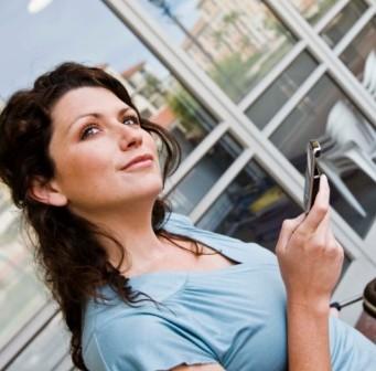 Жените мислят по-интуитивно