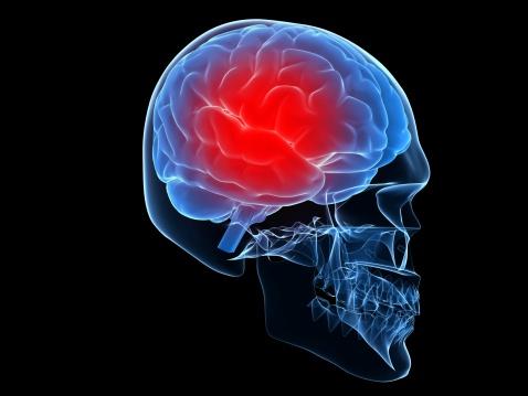 Може ли в мозъка да се внедрят лъжливи спомени?