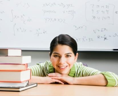 Високият коефициент на интелигентност не означава, че човекът е много умен