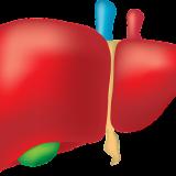 да почистим черния си дроб