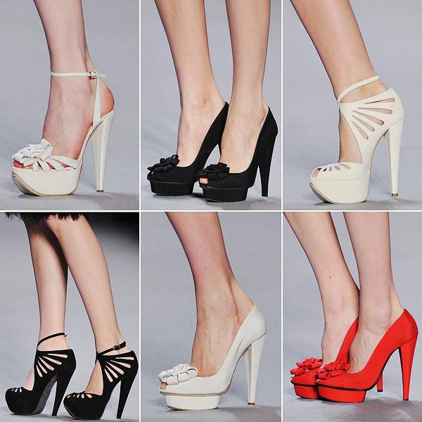 Питайте Ники Божилов всичко, което ви вълнува за модата!