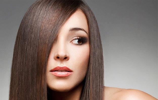 Трикове за справяне с тънката коса