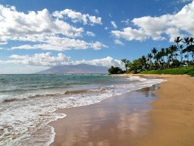 На плажа: Как да комбинираме полезно четирите природни стихии?