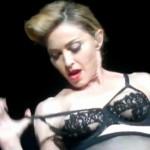 Разбери какви талисмани пазят Тина Търнър и Мадона