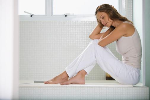 Защо страдаме от цистит?