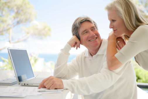 Да се предпазим от остеопороза
