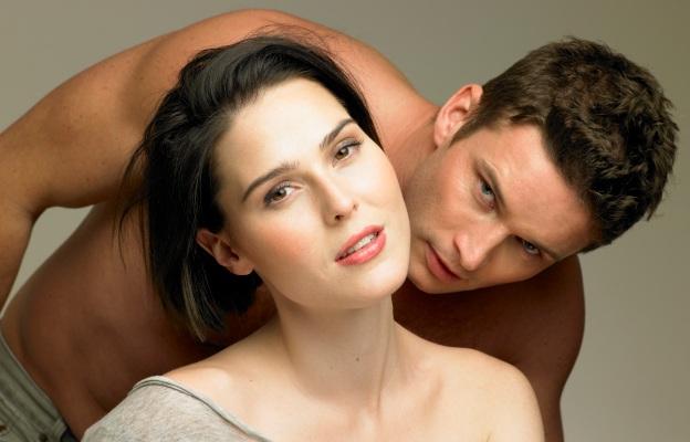 Възможно ли е да си моногамен завинаги
