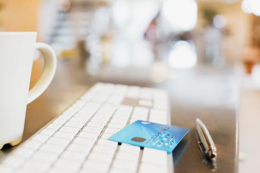 Как да намерите безопасен начин да плащате онлайн