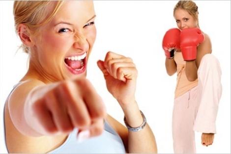 5 неща, които всяка жена трябва да знае, за максимална полза от тренировките