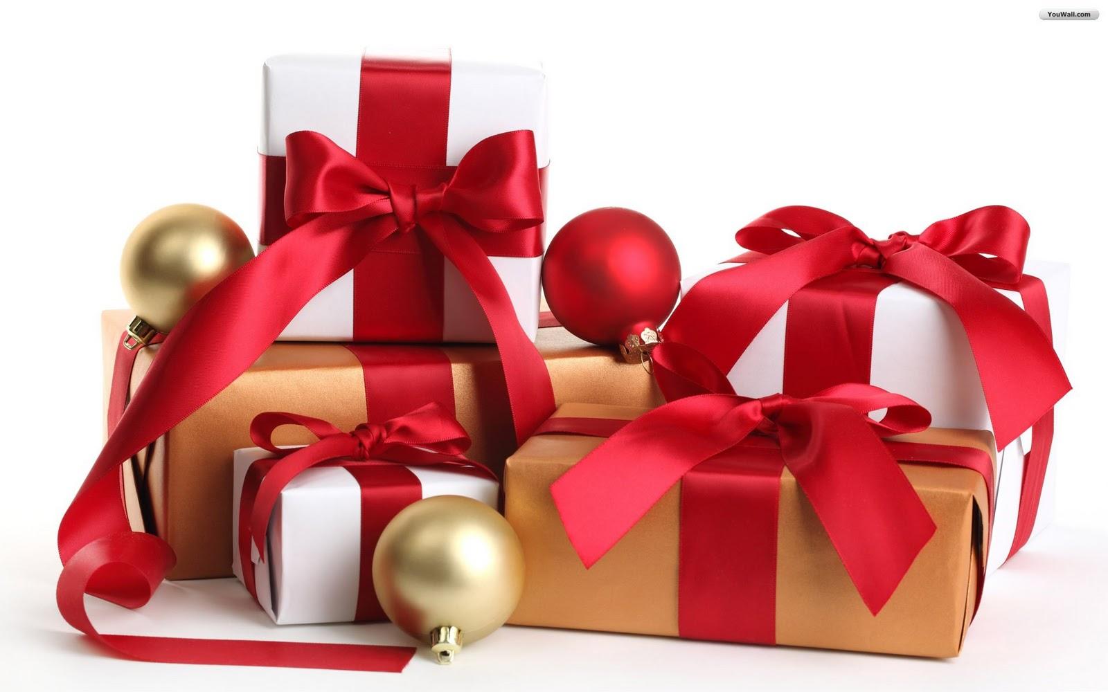 Коледа през цялата година