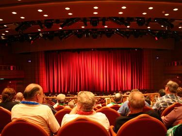 3 хитри начина да спестите пари за билети за театър