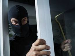 3 основни предпазни мерки, които ще попречат на крадците да си набележат дома ви