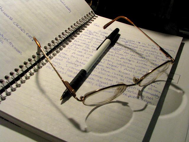 Напишете завещание, с което да се спази личната ви воля