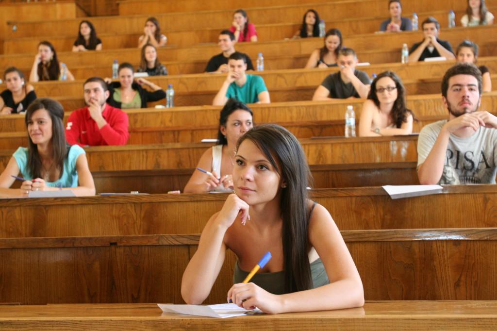 Kak da podgotvite ekspozeto za kandidatstudentskiq si izpit