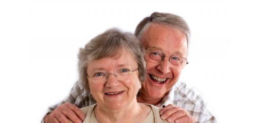 3 hitri hoda za uspe6no pensionirane
