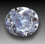 Koh-I-Noor_diamond