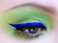 sinia ochna linia