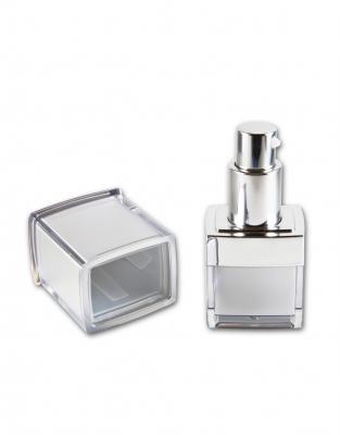 мъжки и дамски парфюми