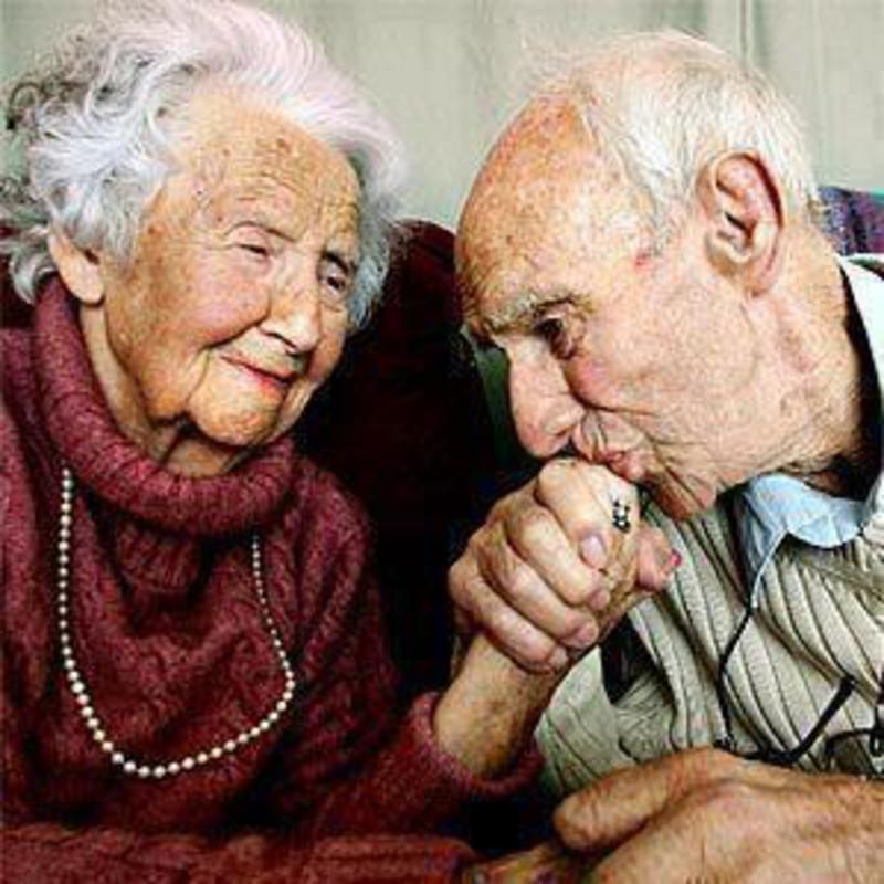 тайната на успешния брак, семейство, дълголетие, любов, разбирателство, уважение