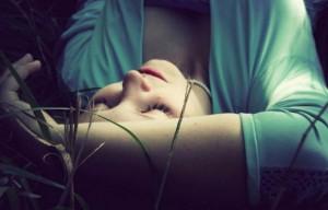 сън тълкуване