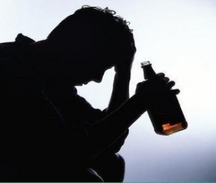 alkoholik_duhove