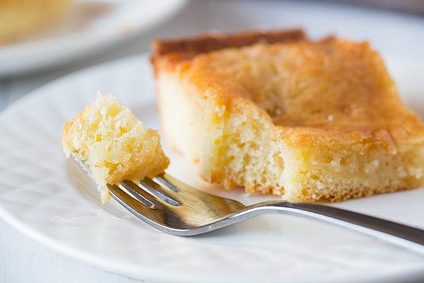 lesen keks s maslo