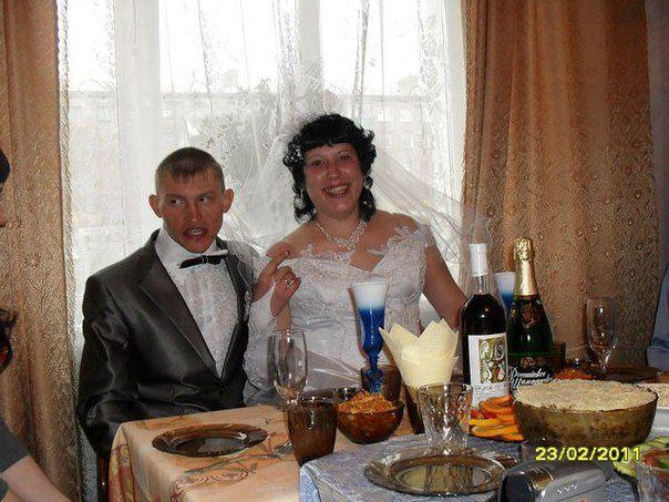 na svatba1