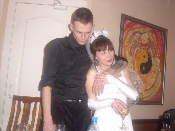 svatbena pregradka