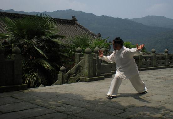 Taoist-philosophy