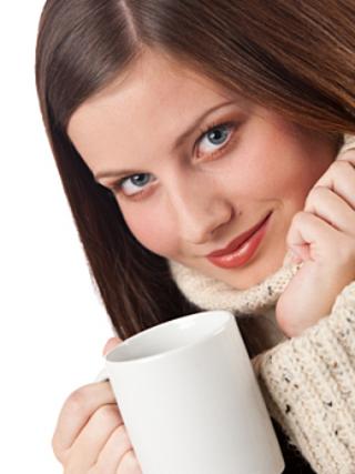 protiv grip