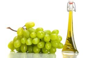 624-400-grozde-chepka-maslo