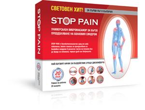 Stop-Pain-3Dbox-flat
