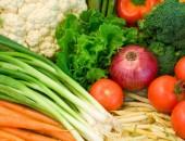 Нитратите в плодовете и зеленчуците са опасни за здравето