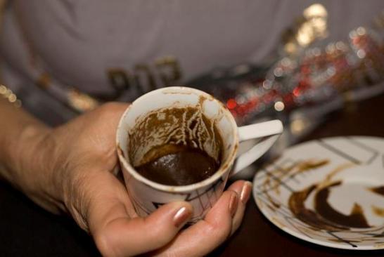 gleda kafe-1