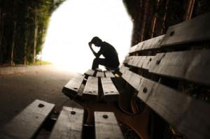 Резултат с изображение за Приятели тъжни снимки