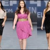 Fat-Women-Fashion