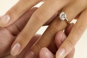 Оцелява ли любовта след брака?