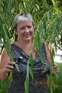 Госпожа Радка Асенова е страдала от шипове преди да открие колана MAGICBELT