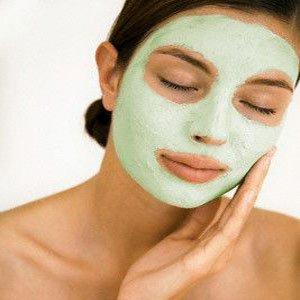 Можете да поддържате успешно кожата си и в домашни условия