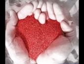 Няма нищо по-хубаво от споделената любов
