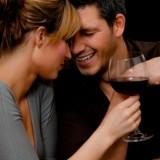 happy-couple6