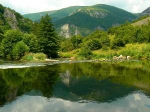 България ми липсва много