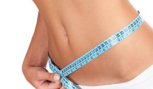 Тези съвети ще ви помогнат да решите завинаги проблема с наднорменото тегло