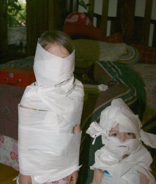 деца създадени да творят (50)